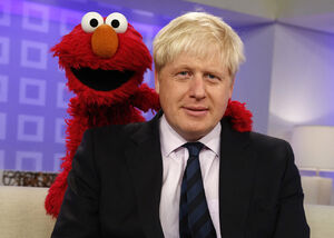 Today-Elmo&amp;BorisJohnson-(2012-06-07)