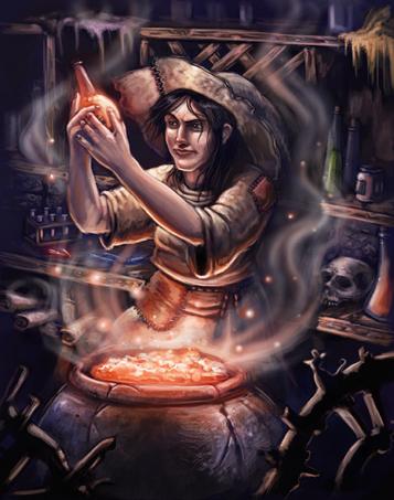 Alchemist    Alchemy_news_item