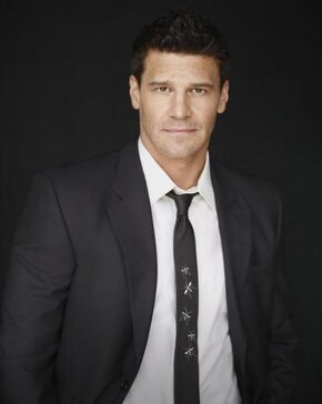 Seeley-booth-promo-pic 558x700