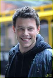 Finn Hudson002