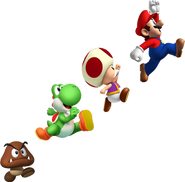 Marioyoshitoadsworthgoombaminigames