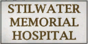 Stilwater memorial sign sr2 intbamishospital e06 stilhospital pl