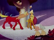 Fantasia-disneyscreencaps.com-6203-1-