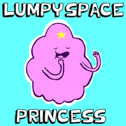 Lumpy-Space-Princess-400x400