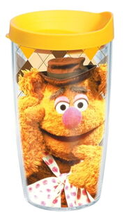Tervis tumbler fozzie