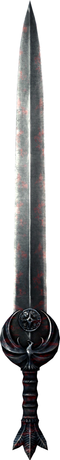 http://images1.wikia.nocookie.net/__cb20120612175535/elderscrolls/images/thumb/4/45/Nightingale_Blade.png/250px-Nightingale_Blade.png?height=250