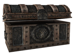 Skyrim-large-chest