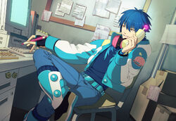 DRAMAtical.Murder.full.1072665
