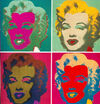 13 vv warhol marilyn-1-