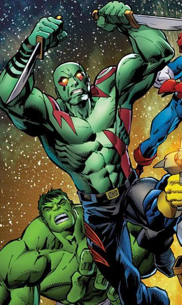 Random Jason Momoa Thread - Page 2 Arthur_Douglas_(Earth-616)_from_Avengers_Assemble_Vol_2_6_cover