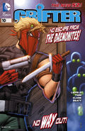 Grifter Vol 3 10