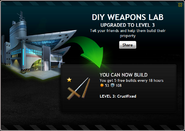 DIYWeaponsLabLevel3