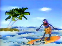 Grover-surf-nearfar