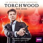 Torchwood red skies