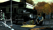 Walking Dead-ep.2-6