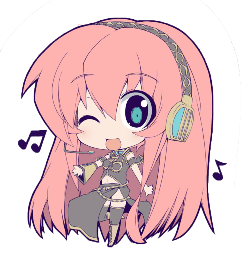 http://images1.wikia.nocookie.net/__cb20120616003220/battlefield/images/4/45/Megurine-luka-chibi.png