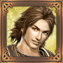Dynasty Warriors 7 - Xtreme Legends Trophy 28