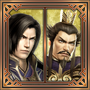 Dynasty Warriors 7 - Xtreme Legends Trophy 31