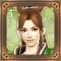 Dynasty Warriors 7 - Xtreme Legends Trophy 42