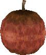 Fruit - Fruit Ninja Wiki