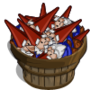 Gnome (crop) Bushel-icon