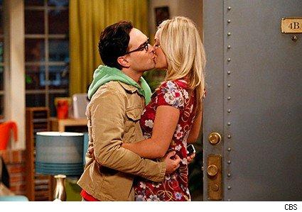 Penny – Big Bang Theory Wiki, das Wiki rund um die 4 Physiker.