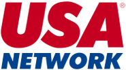 192px-USA Network logo original.svg