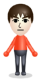 61px-Mii