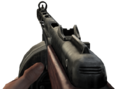 PPSh 41 CoD FH