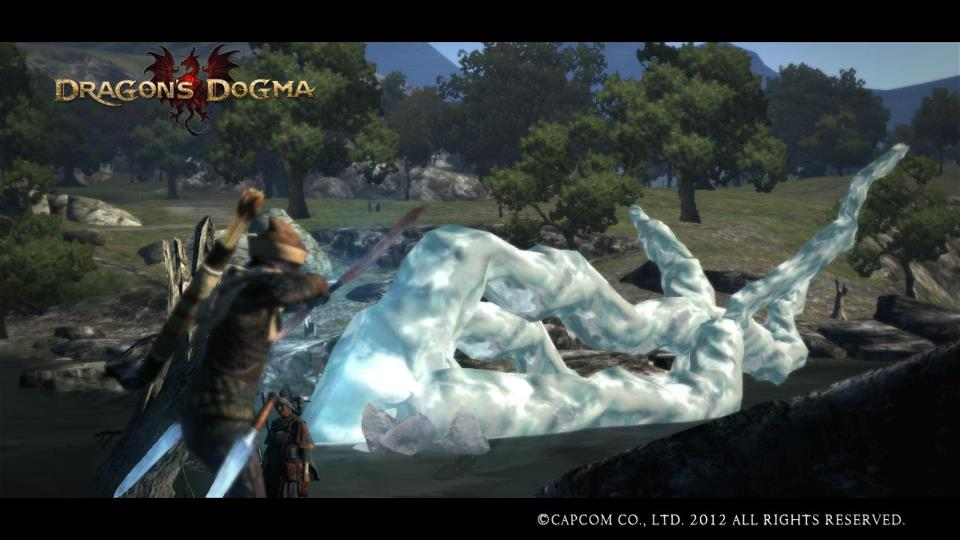 IMAGE(http://images1.wikia.nocookie.net/__cb20120617023149/dragonsdogma/images/d/d2/Gicel_in_river.jpg)