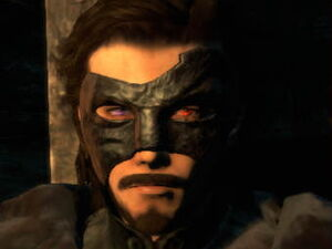 Dragon's Dogma Screenshot 1 2