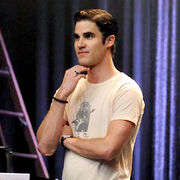 Ba-ba-ba-blaine!!!!!