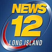 News 12 Long Island Logo From April 2011
