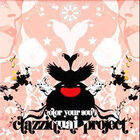 ClazziquaiProject-color your soul