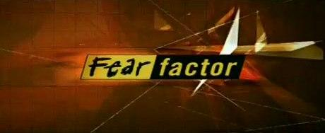 fear factor 1 mexico: