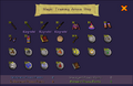 Magic Training Arena Shop.png