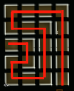 Maze of pain map.png
