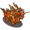 Terracotta Dragon-icon