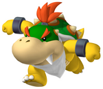 BabyBowser