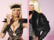 Pink Friday booklet3