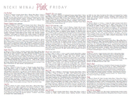 Pink Friday booklet5