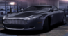 NFSCAstonMartinDB9Stock