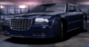 NFSCChrysler300CSRT8Stock
