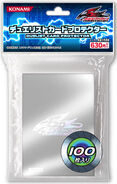Sleeve-Logo-HolographicSilver-5D-JP