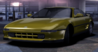 NFSCToyotaMR2YellowCustom