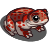 Red Spotted Toad-icon
