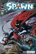 Spawn Vol 1 134