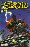 Spawn Vol 1 137