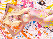 PF-Roman Reloaded booklet6