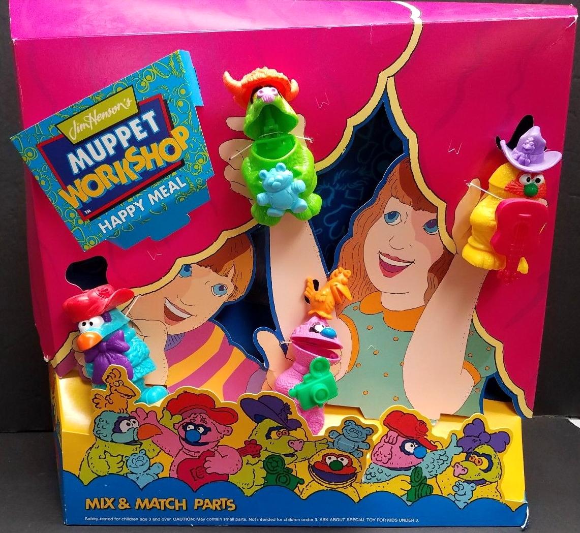 Muppet_Workshop_Happy_Meal_standee.jpg